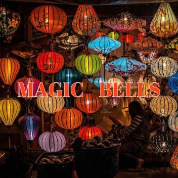Бит Magic bells